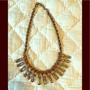 Banana Republic Jewelry - Statement necklace